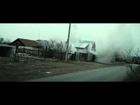 РУССКИЙ КРИМИНАЛЬНЫЙ БОЕВИК СКОЛЬЖЕНИЕ 2015 HD