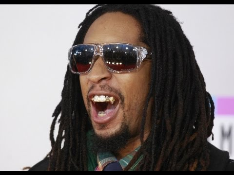 Lil Jon: Bia Bia - Bass Boost