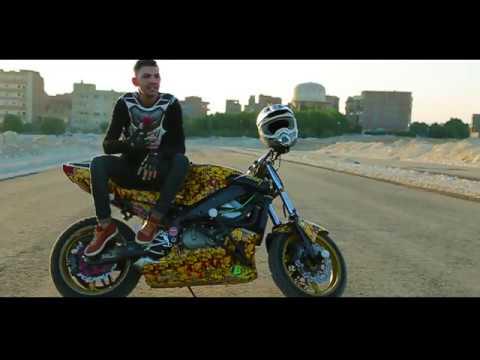 رامي صلد   يتحدث عن رياضه ال stunt والمشاكل التي تواجهها في مصر  Ramy Sold