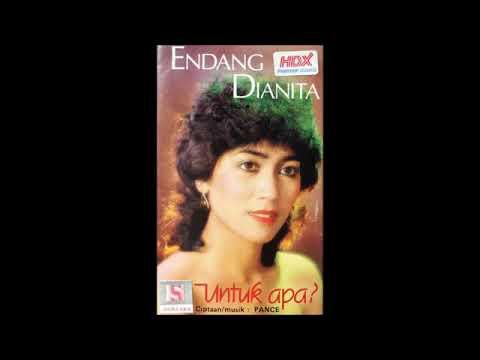 Download Mp3 lagu Endang Dianita ~ Kau dan Aku Satu
