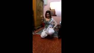 private dance party of pakistani girl home dance videos leaked 2017