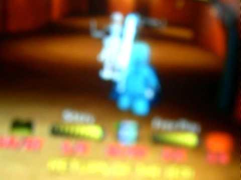 Anakin skywalker the ghost lego star wars ii the orignol - Lego star wars anakin ghost ...