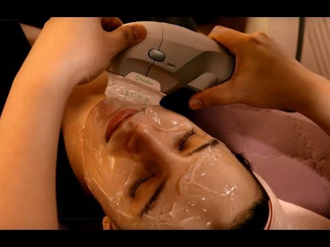 HIFU Face Lift/Tightening with Shurink | 1 of 3