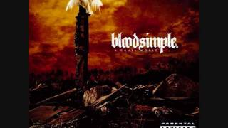 Watch Bloodsimple Blood In Blood Out video