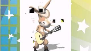 """м.д.и. """"Назови муз. инструмент"""" (Мельник М.В.)"""