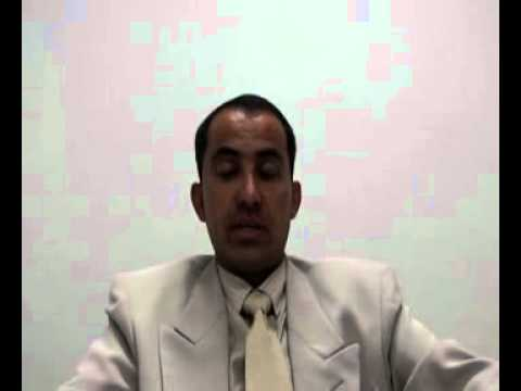 Sr. Wesley dos Santos, Votorantin-SP. Eplepsia, Negócio