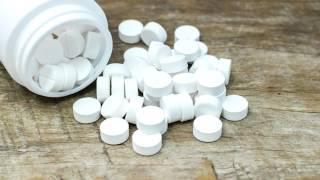 Paracetamolo: proprietà ed effetti collaterali