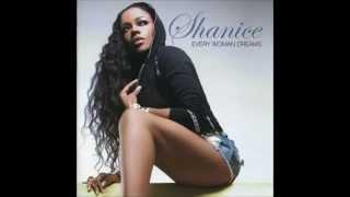 Shanice - Take Care of You