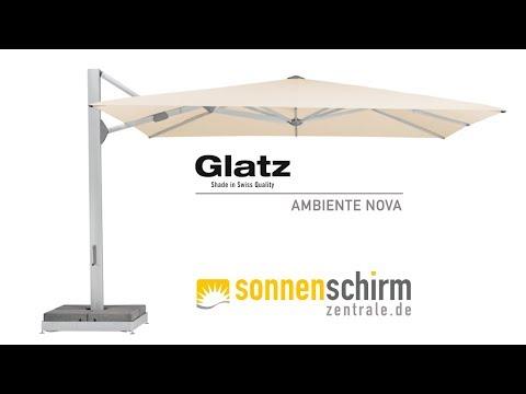 glatz-ampelschirm-ambiente-nova-i-der-freiarmschirm-bis-max.-5-meter