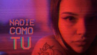 NADIE COMO TU| Zarcort ft. Piter-G, Cyclo(Videoclip Oficial)