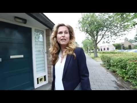 Nieuw in de verkoop; Fazant 7 te Etten-Leur