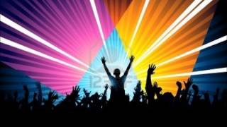 Dj Alisson Mix Vs Dj Luckas Mix Feat Freda   Maybe 2013