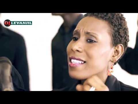 BEST OF HAITIAN GOSPEL COMPILATION( Dj Levanjil ) Haitian Gospel Music 2019 Praise & Worship Songs