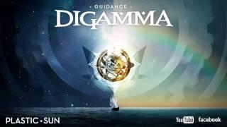 Digamma - Plastic Sun
