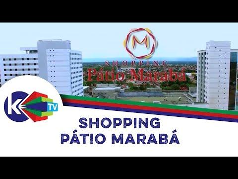 Produção de Vídeo Institucional | Shopping Pátio Marabá