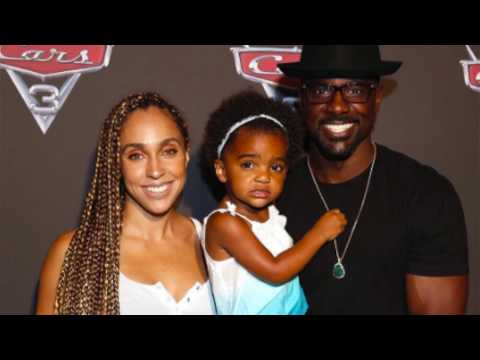 Lance Gross Talks Tales, Being a Father and Love For Photography