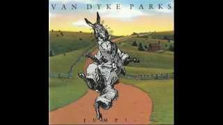 Watch Van Dyke Parks Opportunity For Two video