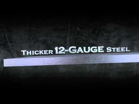 Premium 20 Safe Video