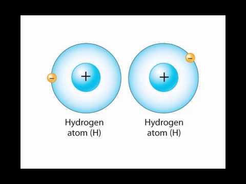 A&P Tutorials - Basic Chemistry