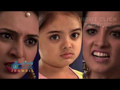 Yeh Hai Mohabbatein (Star Plus) : High Voltage Drama. Watch Out The Exclusive Video.
