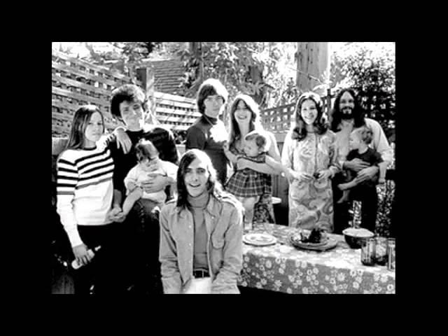 quicksilver-messenger-service-maiden-of-the-cancer-moon-mona-maiden-of-the-cancer-moon-1968-magazzini-inesistenti