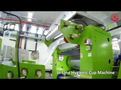 Lee Soon Seng Plastic Industries SDN BHD