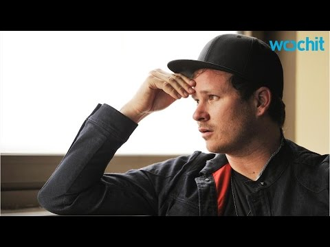 thomas delonge quotesthomas delonge jen jenkins, thomas delonge sr, thomas delonge leaves blink 182, thomas delonge net worth, thomas delonge, thomas delonge instagram, thomas delonge twitter, thomas delonge quotes, thomas delonge audit, thomas delonge taking back sunday, thomas delonge height, thomas delonge wife, thomas delonge scientology, thomas delonge aliens, thomas delonge 2015, thomas delonge interview, thomas delonge young, thomas delonge new world, thomas delonge to the stars, thomas delonge cancer