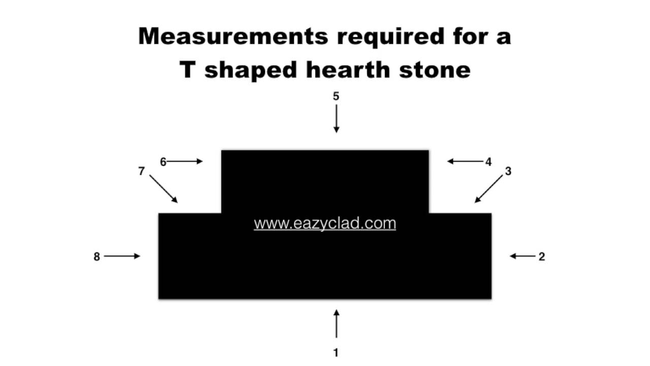 100 t shaped t shaped block and wooden multicoloured puzzle t shaped sciox Images