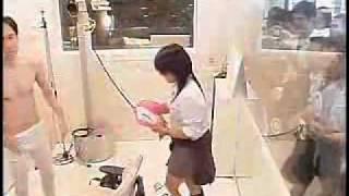 Repeat youtube video 江頭暴走www