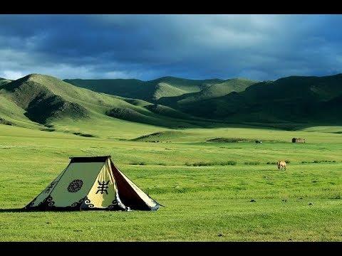[Mixtourist.com.vn] Du lịch Mông Cổ - Đất nước của sự tự do, bụi đường và hoa cỏ