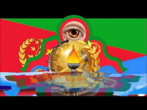 Eritrean New Eritrean New ህልው ኩነታት ኢትዮጵያ፥ ወያነ ሕጂከ ናበይ? What is Next for the Wayane Junta ? PART 6