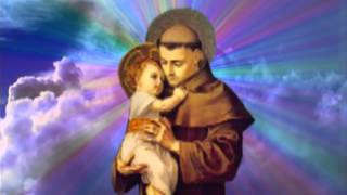 St Antony Tamil Devotional song