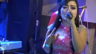 Ranjang Penganten Voc. Dede Nurfa LIA NADA Live Sembung 26 Juli 2018.mp3