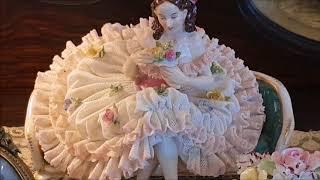 대구 마리앤 앤틱샵(Marie Ann Antique S…