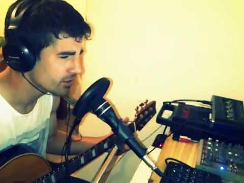 Tan solo pido - Samo (cover Nico Bustamante) streaming vf