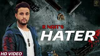 haters-r-nait-mista-baaz-official-song-latest-punjabi-songs-2019-brar-record