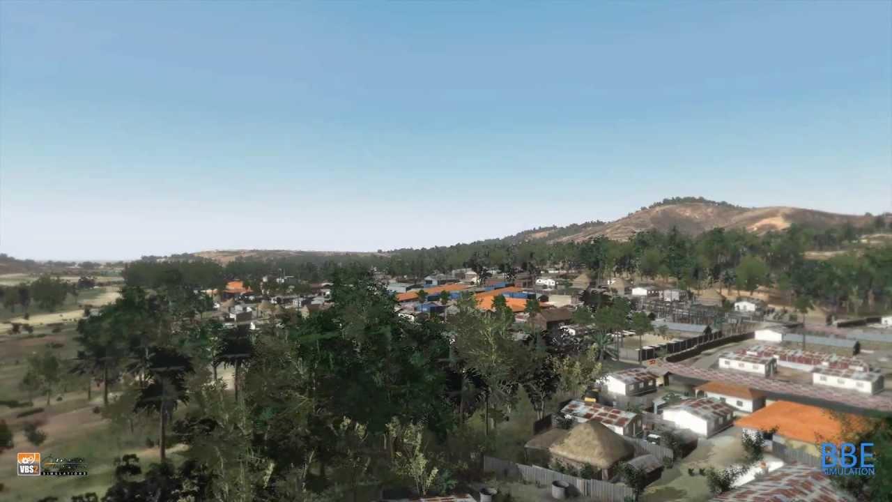 Resultado de imagem para aileu east timor