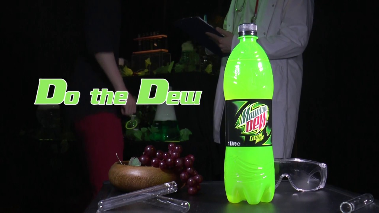 Confirm. join Do the dew think, that