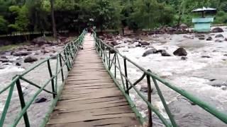 SILONI Diphu Karbi Anglong