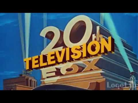 20th Century Fox Television (1972) *** WIDESCREEN AND HD ***