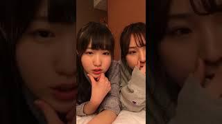 10:18 PM (UTC+9) インスタライブ with 左伴彩佳 13:18 - 17:25 コラボ...