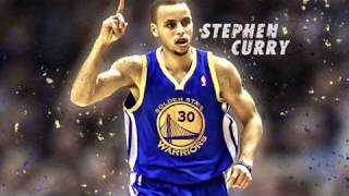 83634b3d84e Best shots from Stephen Curry in the 2017 2018 season and post season