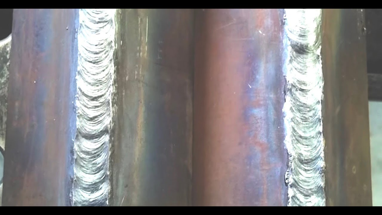 Lincoln Excalibur 7018 welding rods