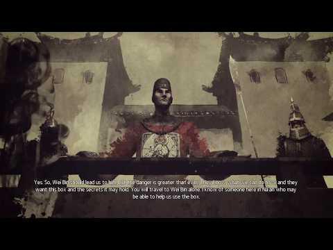 Assassin Creed  Chronicle China # 6