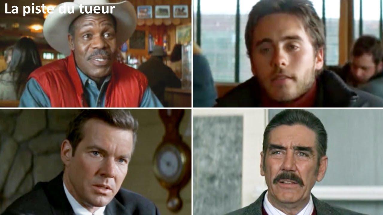 Download La piste du tueur 1997 (Switchback) - Casting du film réalisé par Jeb Stuart