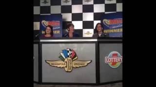 Indiana family claims $536 million Mega Millions lottery jackpot