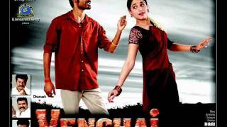 Vengai video songs download.wmv