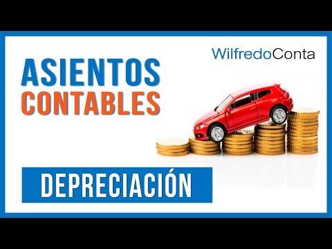 asiento-contable-de-depreciacion-|-2020