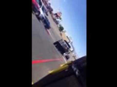 Diesel Mechanic Las Vegas