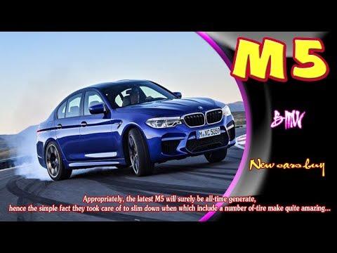 2020 BMW M5   2020 bmw m550i   2020 bmw m5 competition   2020 bmw m5 xdrive   new cars buy
